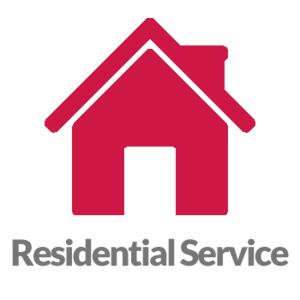 residential-trutempsolutions