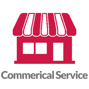 commercial-service-trutempsolutions
