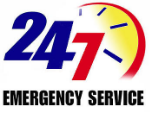 twenty-four-hours-emergency-service