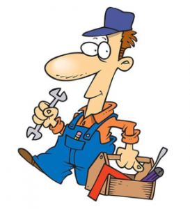 furnace-repair-trutempsolutions