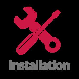 installation-trutempsolutions