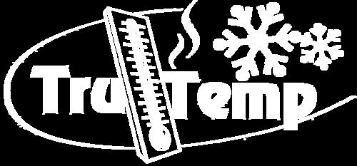 trutempsolutions_logo_white