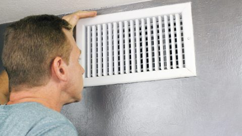 The Need for Optimal Temperature in the Workplace