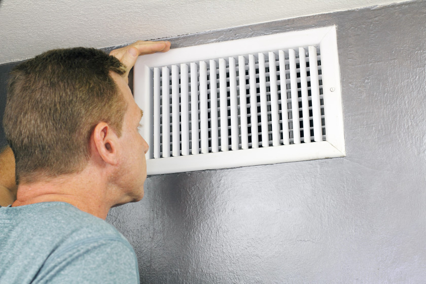 keep workplace cool commercial hvac
