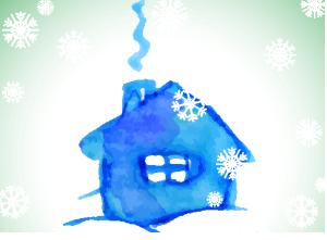 Using Preventive Methods to Avoid Wintertime Repairs