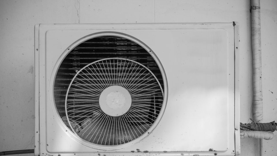 The Best Ways to Ruin Your HVAC System