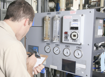 What Goes into an Energy Audit and Why Should I have One Done?