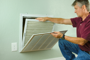 Learn How You Can Avoid 2 Common Air Conditioning Problems