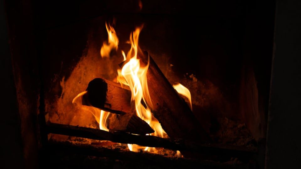 Advantages of a Heat Pump over a Gas Furnace