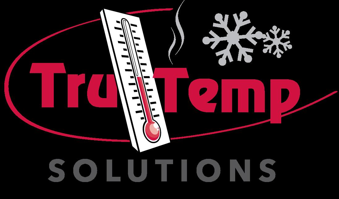 trutemp solutions logo